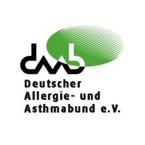 Daab Deutscher Allergie- und Asthmabund
