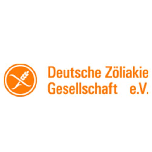 DZG Deutsche Zöliakie Gesellschaft