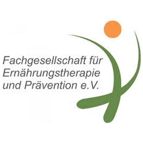FET Fachgesellschaft für Ernährungstherapie und Prävention