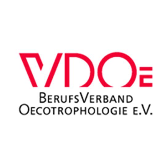 VDOE (BerufsVerband Oecotrophologie)